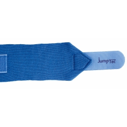 Bandes de repos Jumptec Cheval