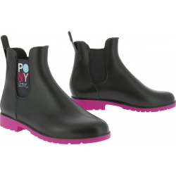 Boots Equi-Kids Pony Love