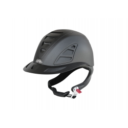 Casque GPA Lady 4S Concept