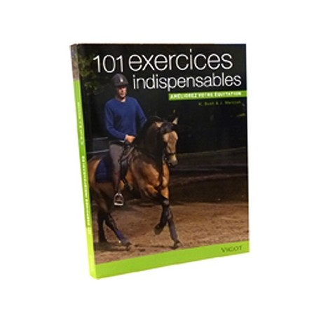 101 Exercices indispensables