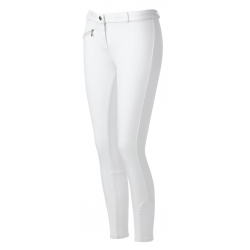 Pantalon Riding World Djerba Ekkitex - femme