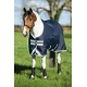 Couverture Horseware Amigo 1200D Medium