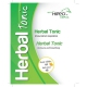Herbal Tonic Hippo-Tonic 1l