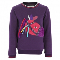 Sweater Equi-Kids Pilpoil