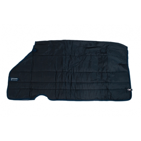 Sous-couverture Rambo 300gr