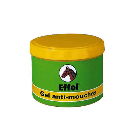 Gel anti-mouches 500ml