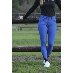 Pantalon Pénélope Point Sellier