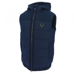 Gilet Equithème Leny - Homme