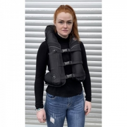 Gilet Airbag Spark T - Adulte