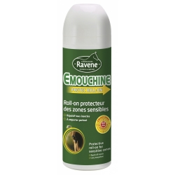 Anti-insectes Ravene Emouchine Roll-on