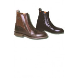 Boots Performance Mora