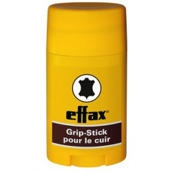 Effax grip stick cuir 50ml
