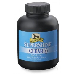 Supershine Clear 235ml