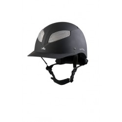 Casque Airlight
