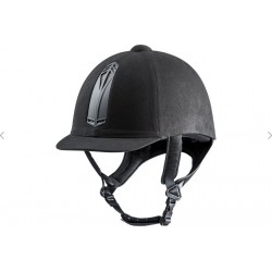 Casque Choplin Aéro new