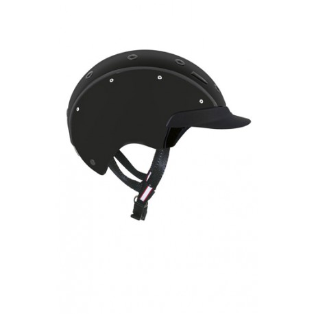 Casque Casco Champ