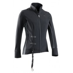 Veste de protection air