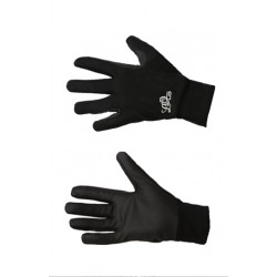 Gants Lag winter pro