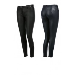 Pantalon Equithème Flocon - enfant