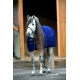Couverture Rambo Stable Rug 200gr
