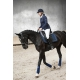 Tapis Samantha New dressage