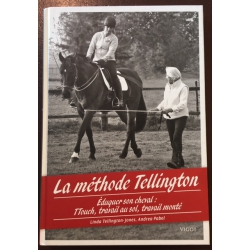 La méthode Tellington