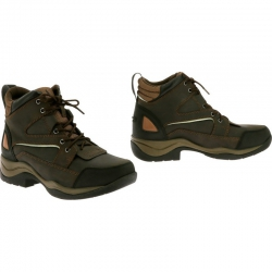"""Boots EQUITHÈME """"Paddock Pro"""""""
